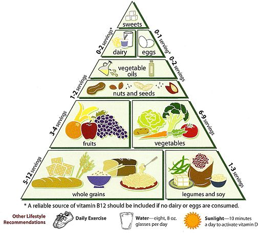 Advantages and Disadvantages of the Paleo Diet
