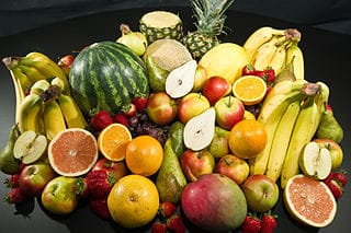 320px-culinary_fruits_top_view
