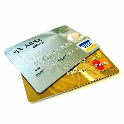 pro and cons of credit card essay The pros and cons of credit union credit cards nonprofit card issuers get high marks, but aren't for everyone.