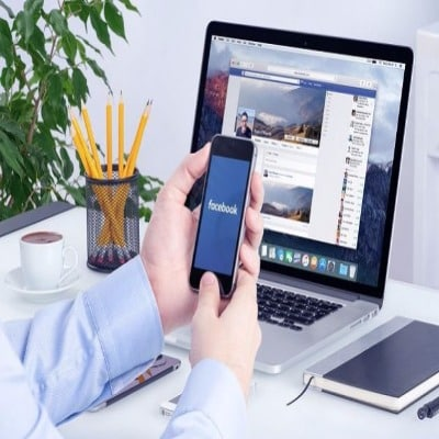 Positive and negative aspects of technology lorecentral - Disadvantages of modular homes ...