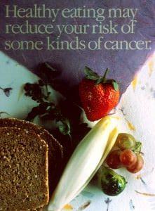 Healthy_foods-221x300