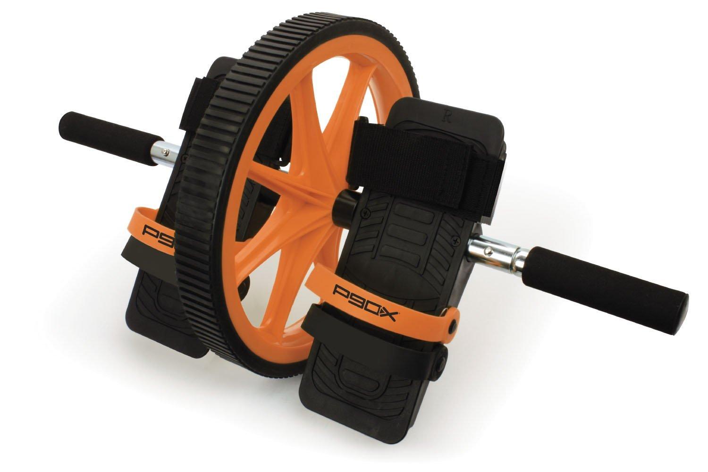 Do ab wheel work? - LORECENTRAL