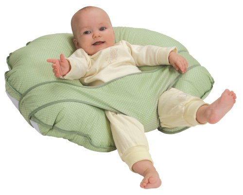 Best 10 Baby Pillows For Comfort Lorecentral