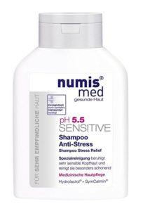 numis soap ph 5.5