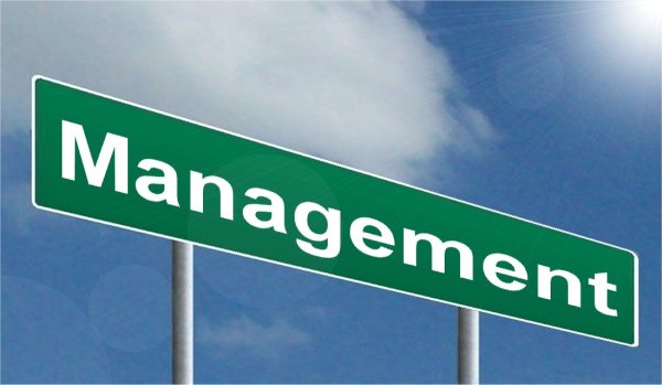 Image result for management