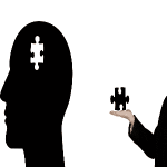 psychiatrist, the psychologist, and the psychoanalyst