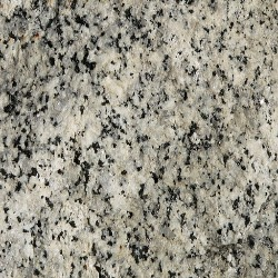 Difference Between Marble And Granite Lorecentral