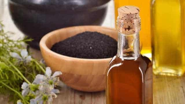 Tackle Physical Complications With Black Cumin Seeds Oil