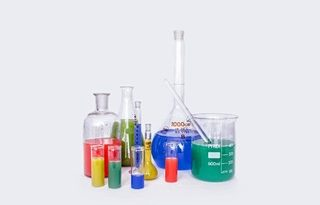 difference between organic and inorganic chemistry pdf