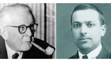 Piaget and Vygotsky