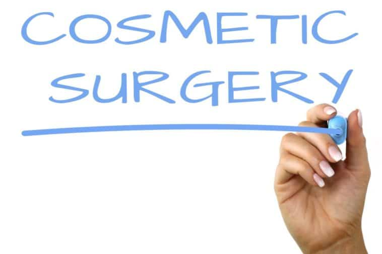 advantages and disadvantages of cosmetic surgery essay