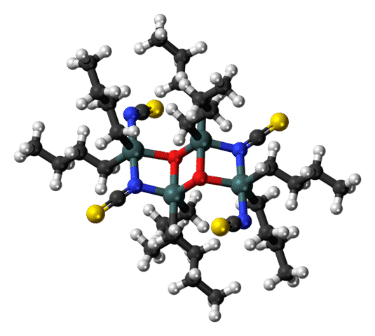 20 Examples of Positive and Negative Catalysts   LORECENTRAL