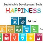 characteristics of sustainable development